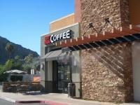 justjavacoffee