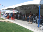 event_tent