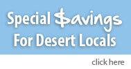 special-savings