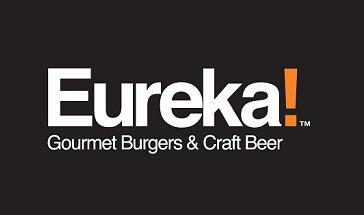 Koolfog Restaurant Misting Systems At Eureka Burger