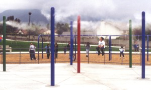 poles_mccarthypark
