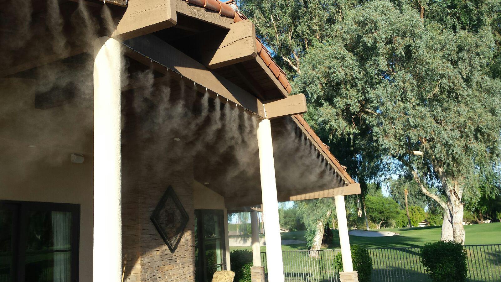 20150911 174755 Coachella Valley Misting
