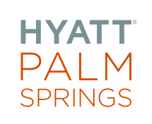 Misting Systems Palm Desert Palm Springs Coachella