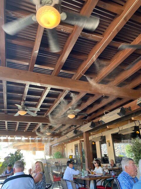 Enzo's Rancho Mirage